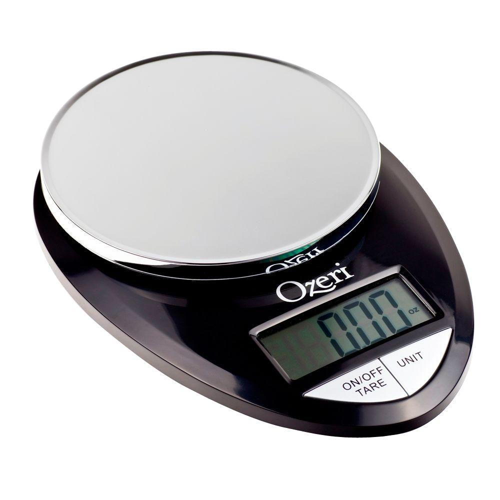 pull measuring with lb kitchen preparing food scale w oxo scales out products display
