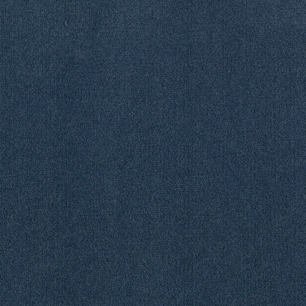 TrafficMASTER Core Competency - Color South Pacific 12 ft. Carpet