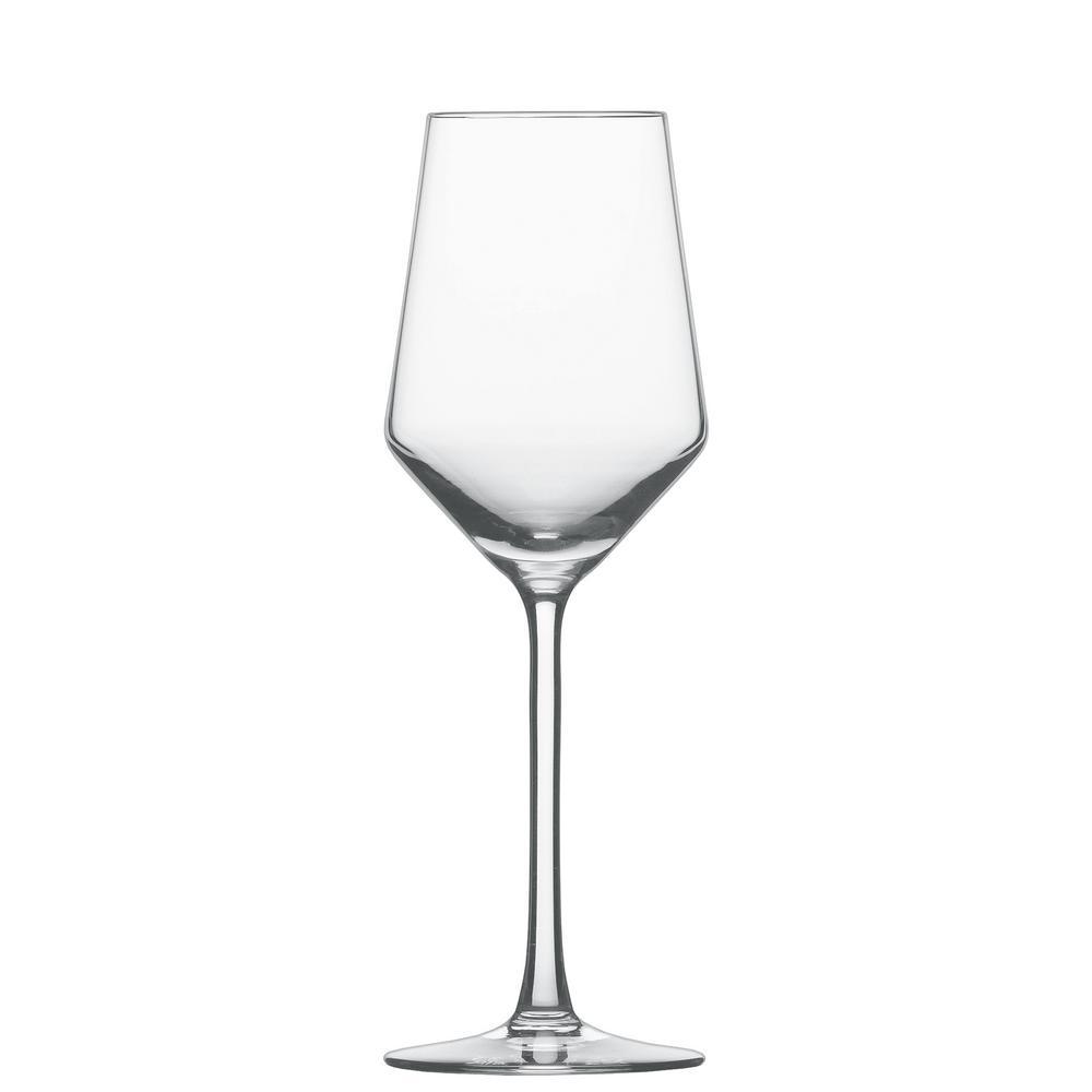 10.1 fl. oz. SZ Tritan Pure Riesling White Wine Glasses (Set of 6)