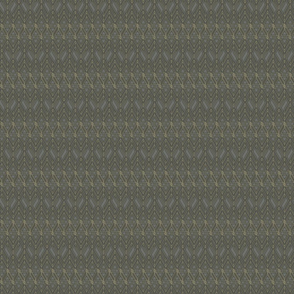 ordinary Art Deco Geometric Wallpaper Part - 7: Tailored Art Deco Geometric Wallpaper