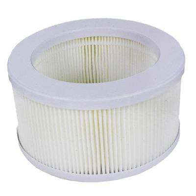 3-In-1 Ionic Air Purifier HEPA Replacement Filter