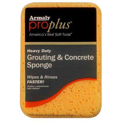ProPlus Sanded Grouting and Concrete