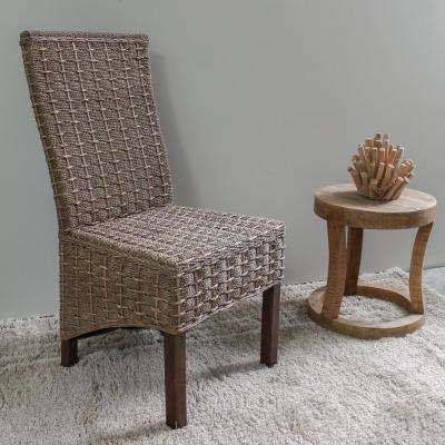 https://images.homedepot-static.com/productImages/758a833b-8534-4c57-a436-0c2ce3197540/svn/mahogany-dining-chairs-sg-3301-1ch-64_400_compressed.jpg