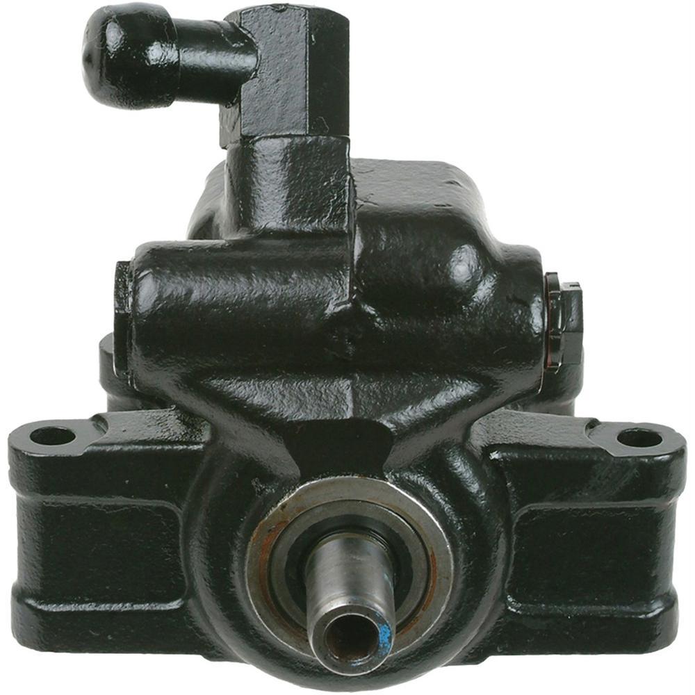 Cardone Reman Power Steering Pump 2000 Ford Mustang