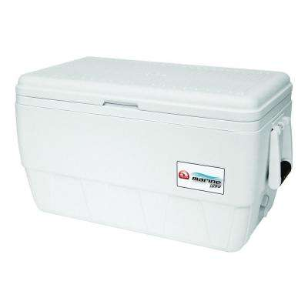 48 Qt. Marine Ultra Cooler