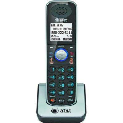 DECT 6.0 Cordless Handset for TL86 Series