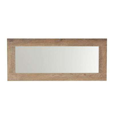 Ashwood Wall Mirror