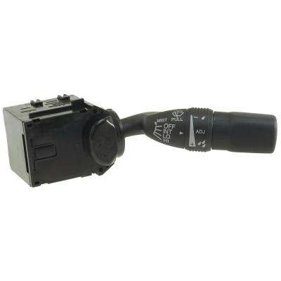 Windshield Wiper Switch fits 2009-2010 Acura TSX