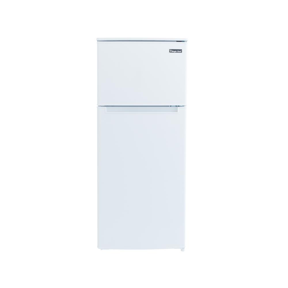 Summit Appliance 24 In W 5 5 Cu Ft Freezerless