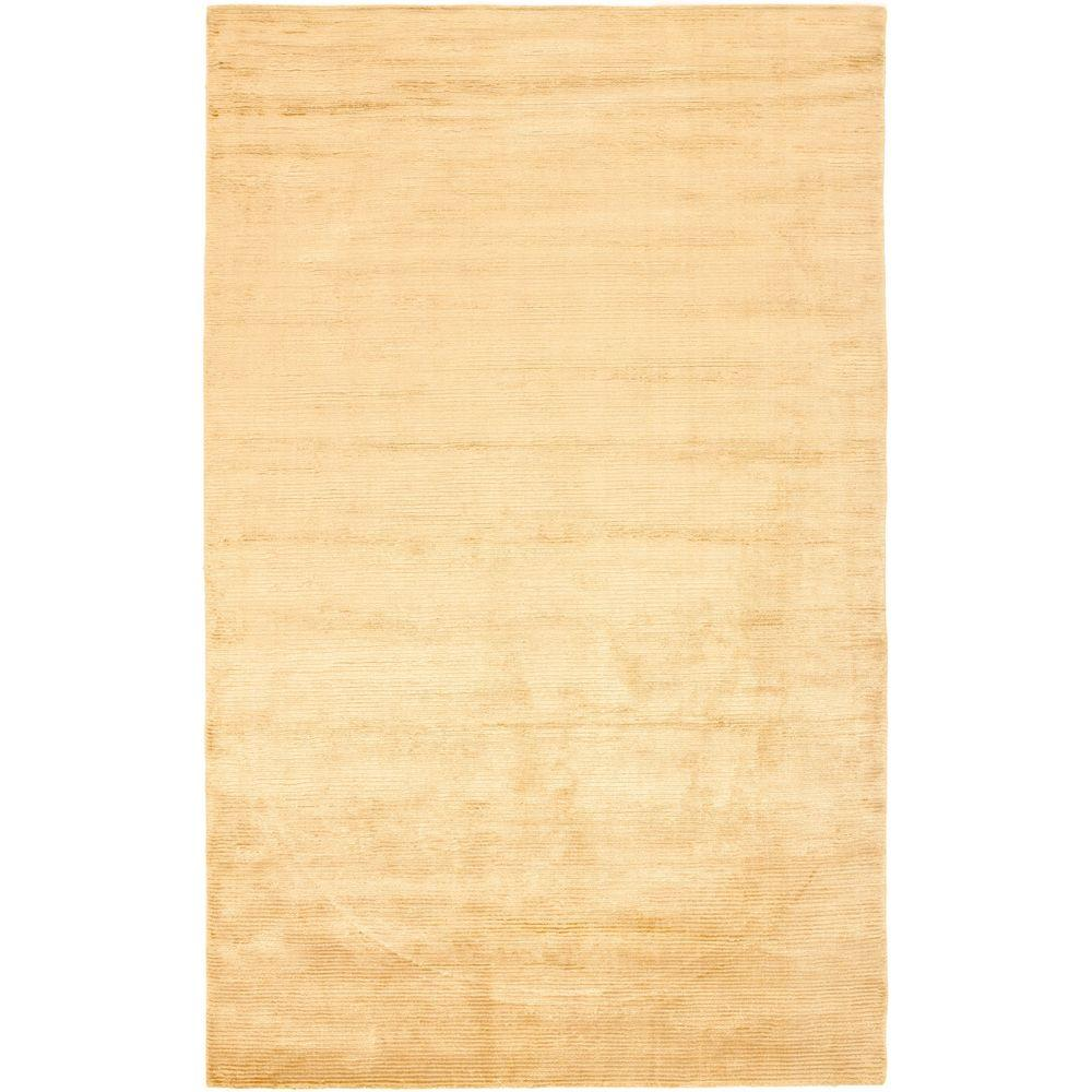Safavieh Mirage Gold 8 ft. x 10 ft. Area Rug