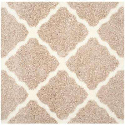 square - area rugs - rugs - the home depot