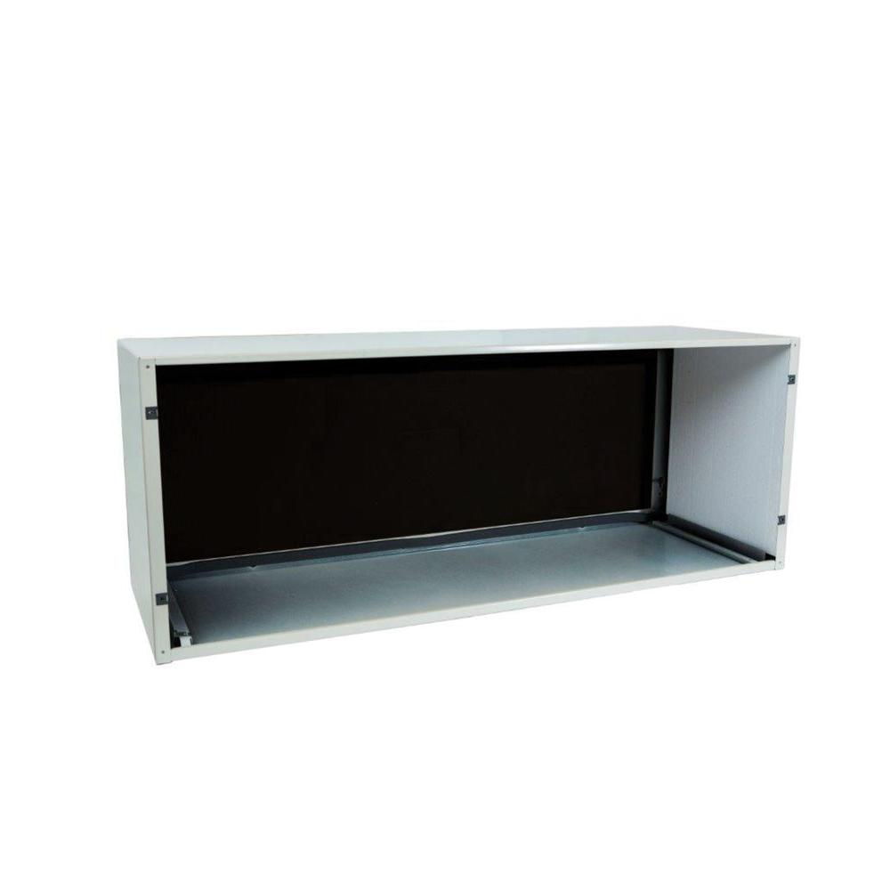 GE Standard Wall Case