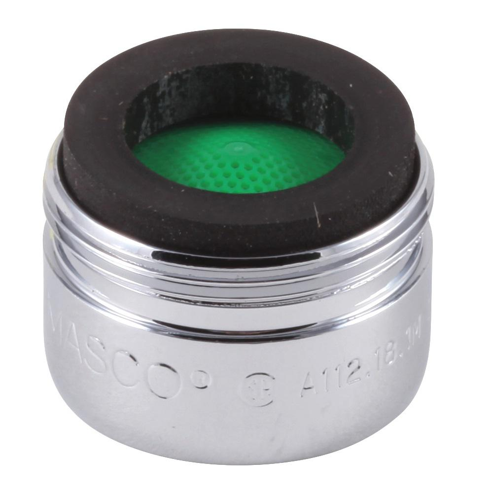 Delta faucet aerator size | Plumbing | Compare Prices at Nextag