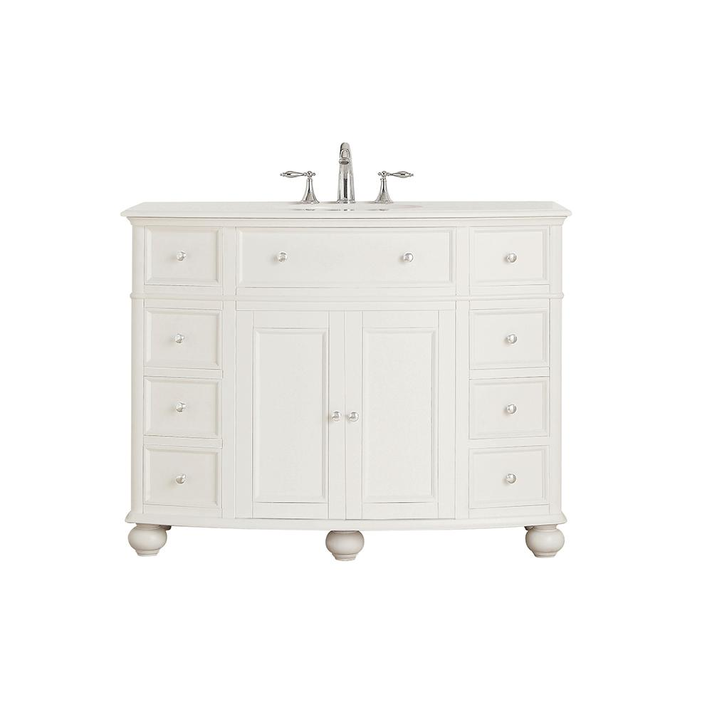 home decorators collection hampton harbor 45 in w x 22 in d vanity rh homedepot com