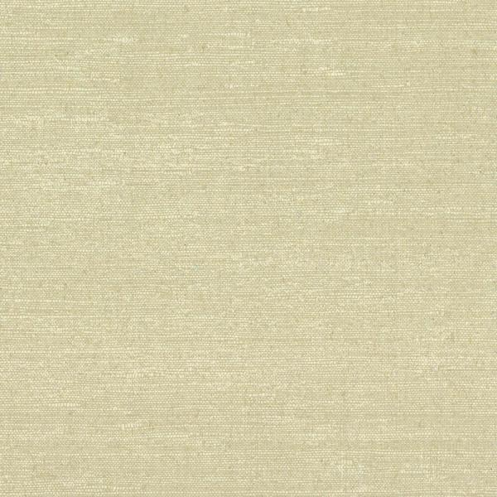 York Wallcoverings Ronald Redding Organic Cork Grasscloth Wallpaper LT3600