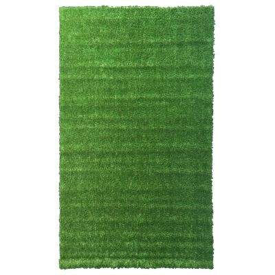 Rectangle - Artificial Turf - The Home Depot