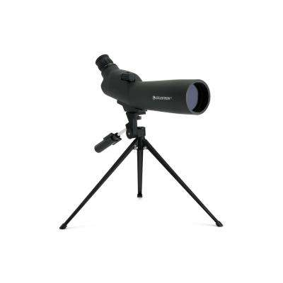20 mm to 60 mm x 60 mm 45-Degree Upclose Spotting Scope