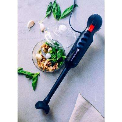 Jet Mix Immersion Blender