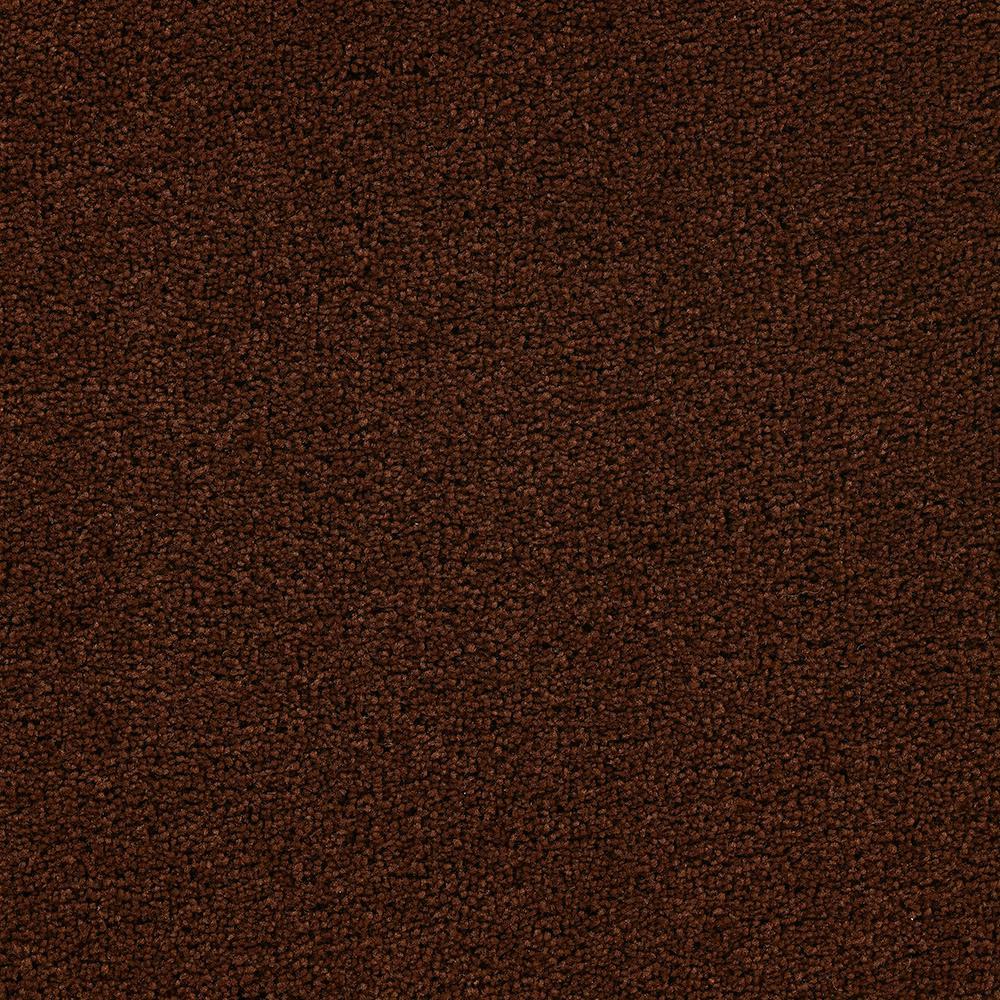 Carpet Sample - Sandhurt - In Color Dusk 8 in. x 8 in.