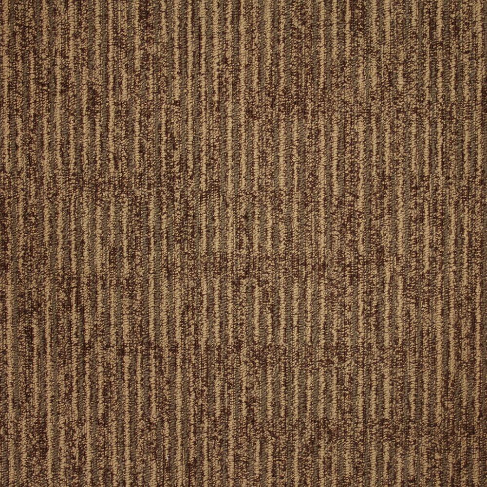 Union Square Satchel Loop 19.7 in. x 19.7 in. Carpet Tile (20 Tiles/Case)