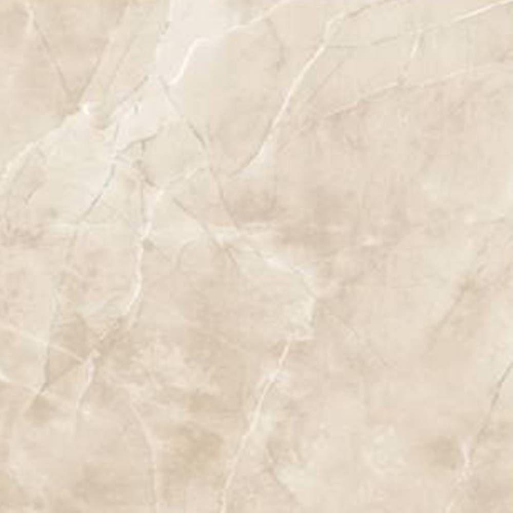 Allure Shadow 12 In X 12 In Ceramic Floor And Wall Tile 1453 Sq