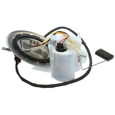 Fuel Pump Module Assembly fits 1999-2000 Ford Mustang