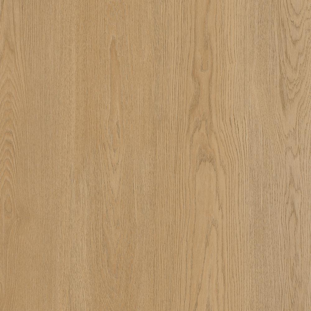 Padrutt Oak 8.7 in. W x 72 in. L Luxury Vinyl Plank Flooring (26 sq. ft.)