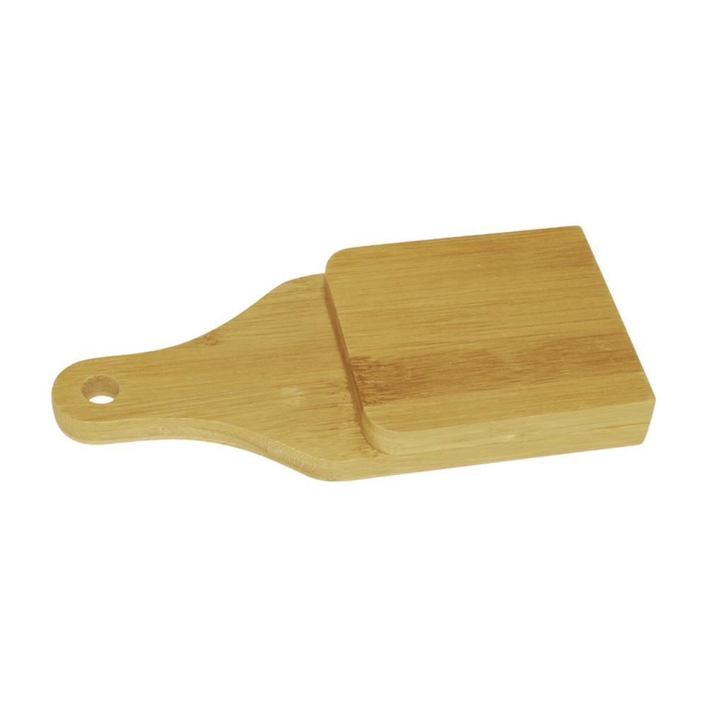 Bamboo Tostonera