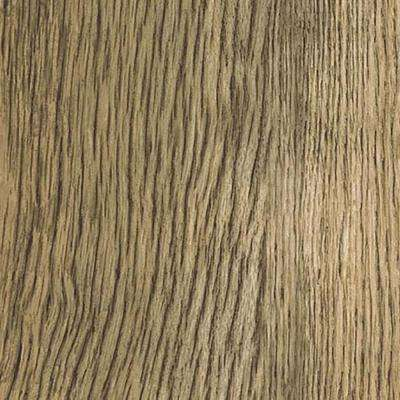 Take Home Sample - Sherbrooke Hatley 2G Fold Down Click Luxury Vinyl Plank Flooring - 5 in. x 7 in.