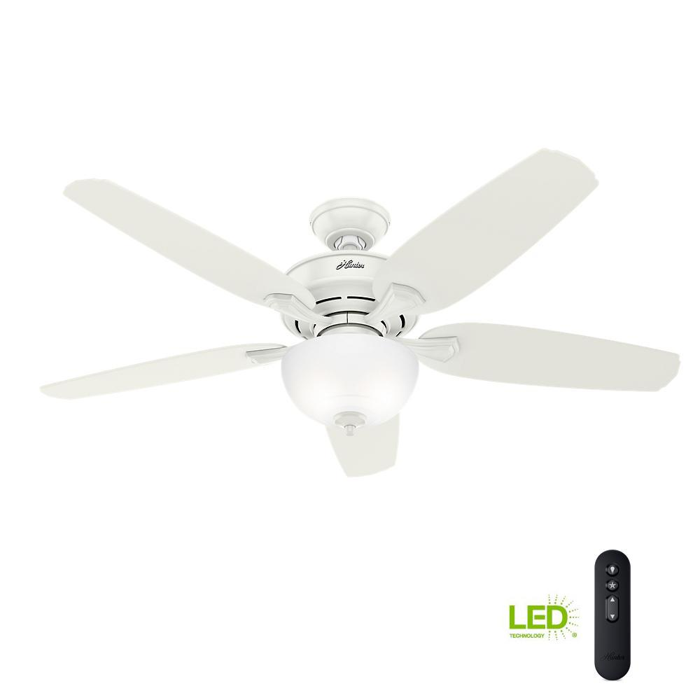 Airflow Ceiling Fan Manual Fans Ideas Hunter Installation Channing 54 In Led Indoor Easy Install Fresh White Casablanca Stealth Chaincuttersunion