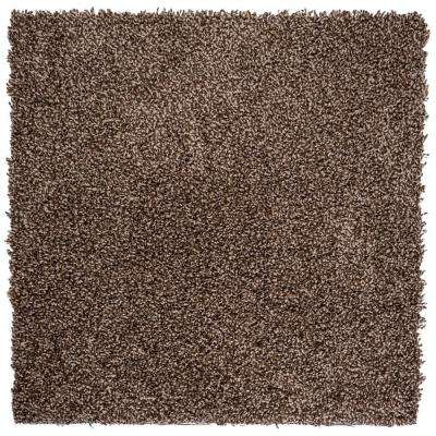 Field Day Rollins Twist 18 in. x 18 in. Carpet Tile (10 Tiles/Case)