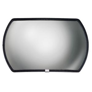 SEE ALL RR1524 Convex Mirror by SEE ALL
