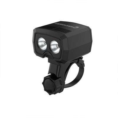LED Bike Light
