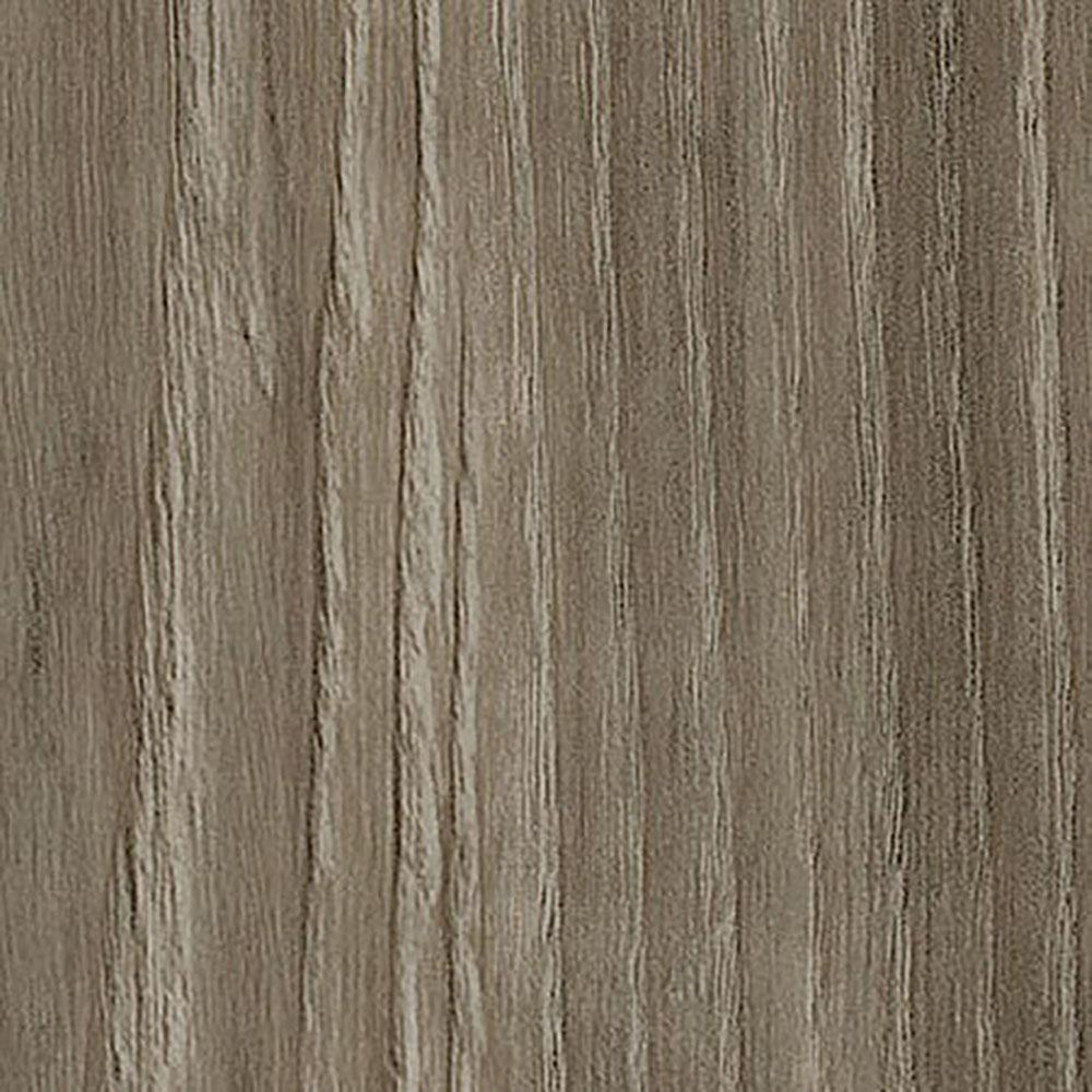 Sherbrooke Esperanza 7 in. x 48 in. 2G Fold Down Click Luxury Vinyl Plank Flooring (23.64 sq. ft. / case)