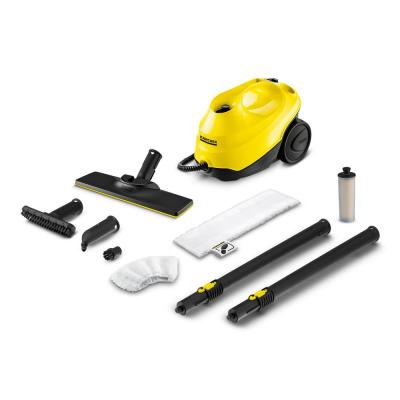 SC 3 EasyFix Steam Cleaner