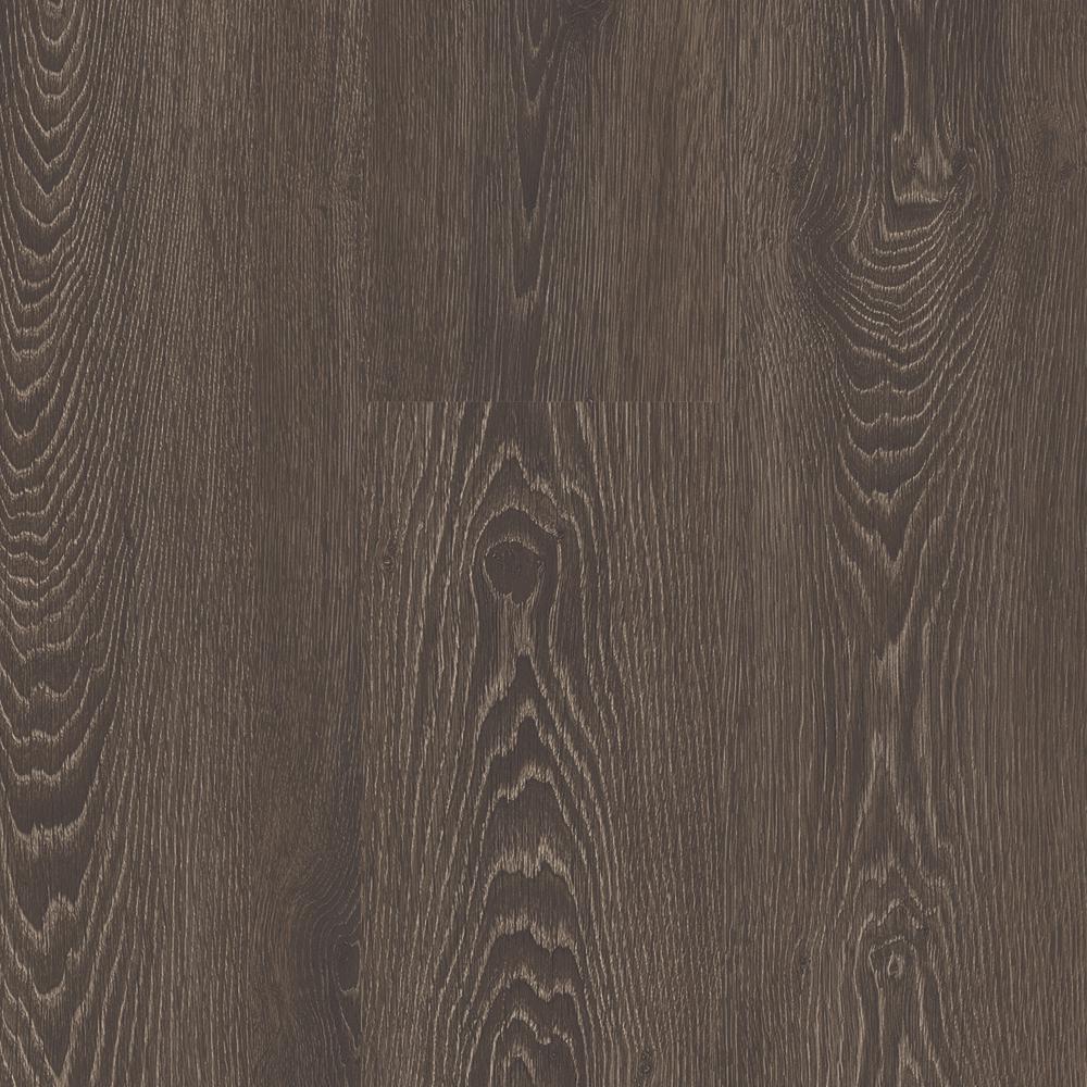 Glue Down Vinyl Plank Flooring