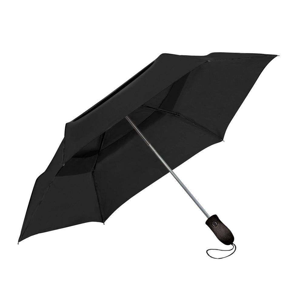 Automatic Open Compact Umbrella