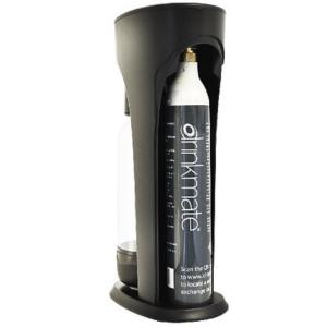 DrinkMate 60 L CO2 Refill Cartridges for Carbonated Drink