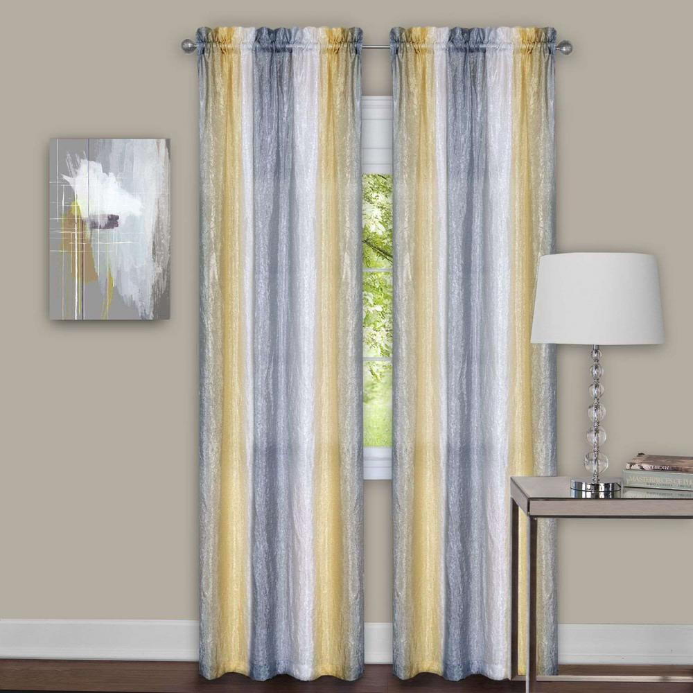 window bathroom size aqua ikea curtainsgrey curtain grey full curtains of inspirational and gray yellow ideas inspirations image impressive white