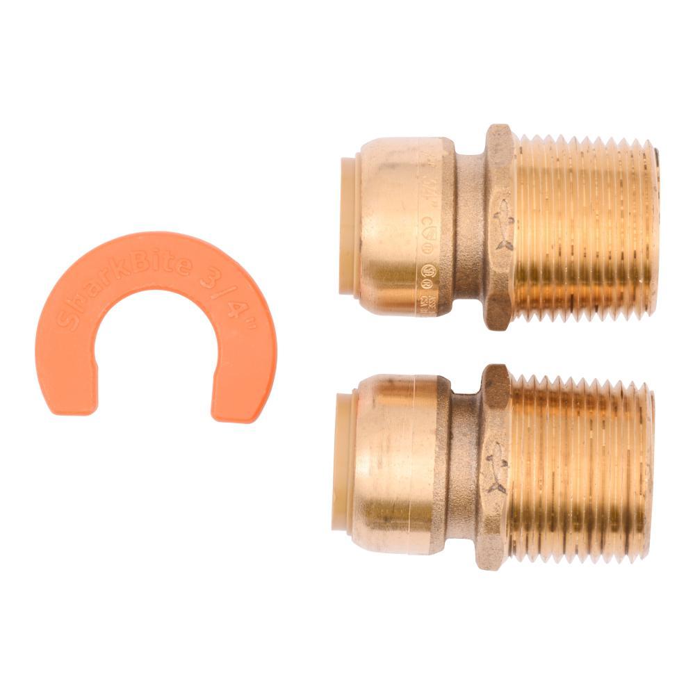 "High Flow Quick Disconnect Coupler//Plug Asst 1//4/""  FREE SHIP!"