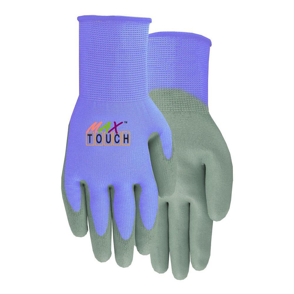 Ladies Touch Glove - Size Medium