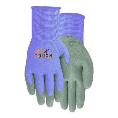 Ladies Touch Glove - Size Medium
