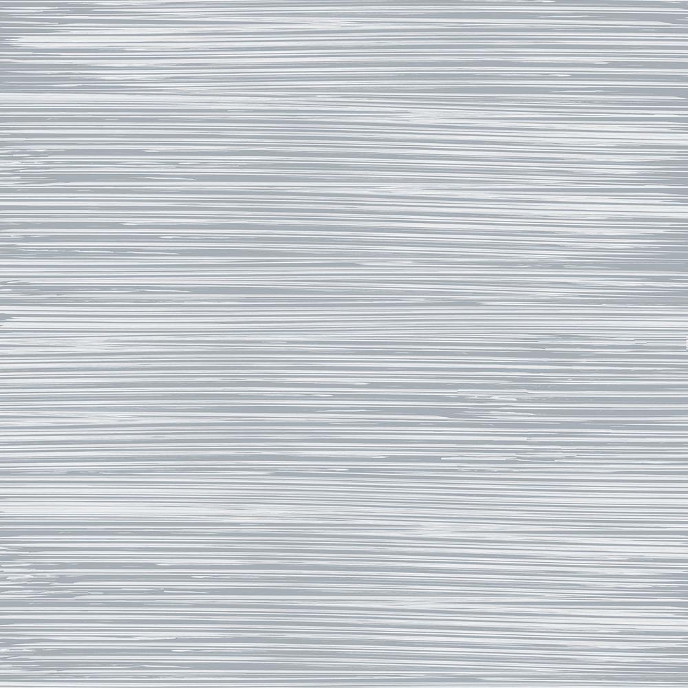 5 ft. x 12 ft. Laminate Sheet in Flint Horizon with Virtual Design Matte Finish
