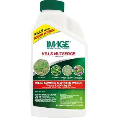 24 oz. Nutsedge Killer