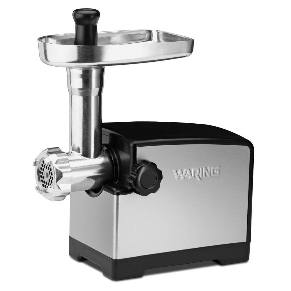 Waring Pro 500 Watt Meat Grinder