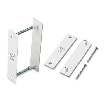 Door Edge Pro-Door Reinforcer