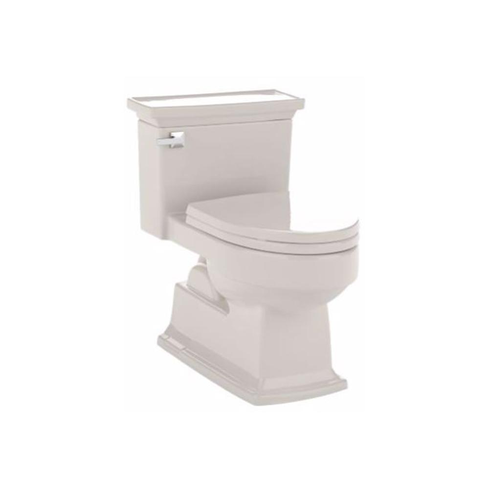toto lloyd 1 piece 1 6 gpf single flush elongated skirted toilet in sedona beige ms934214sf 12. Black Bedroom Furniture Sets. Home Design Ideas