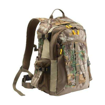 Pioneer 1640 Daypack in Realtree Xtra