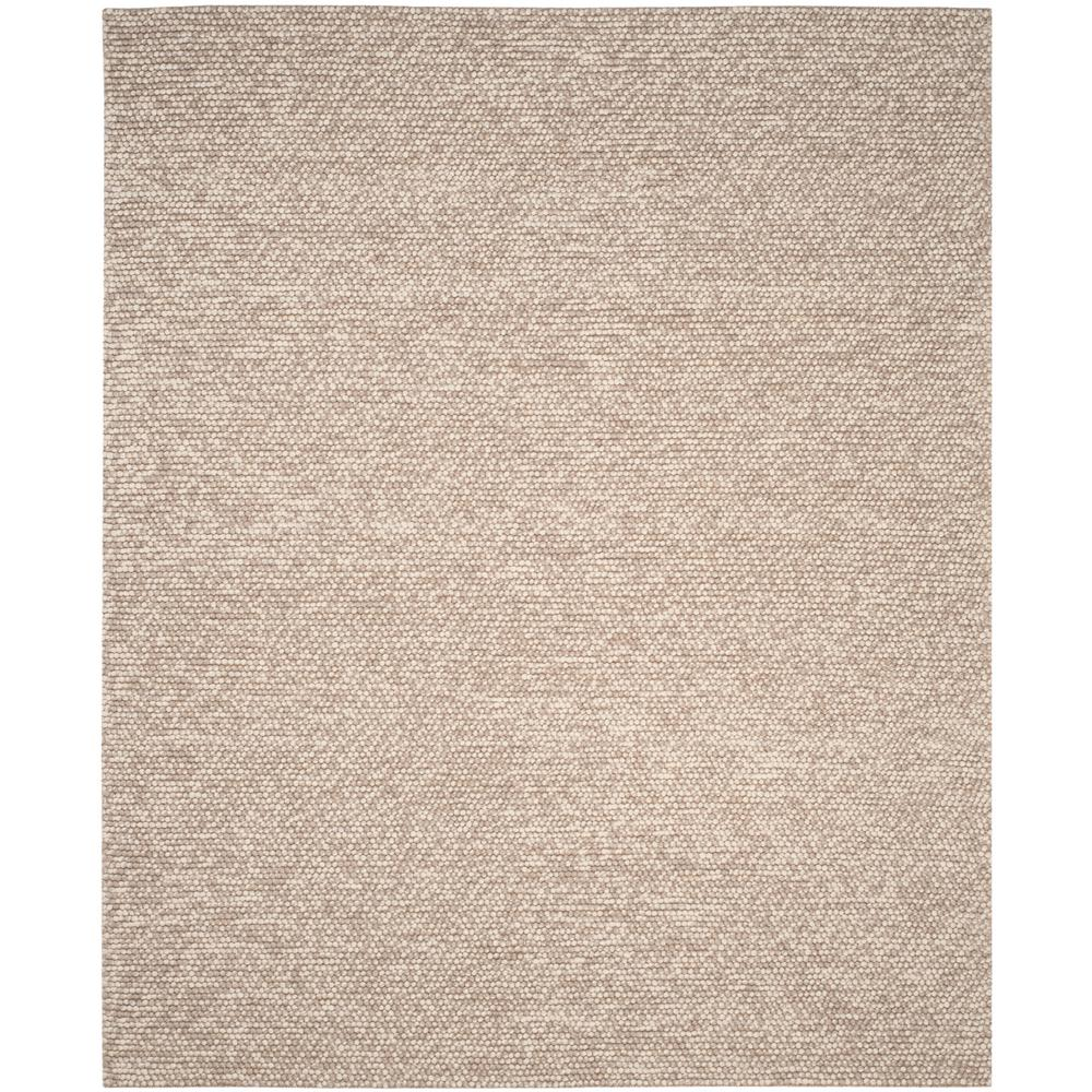 Safavieh Natura Beige 9 Ft X 12 Area Rug