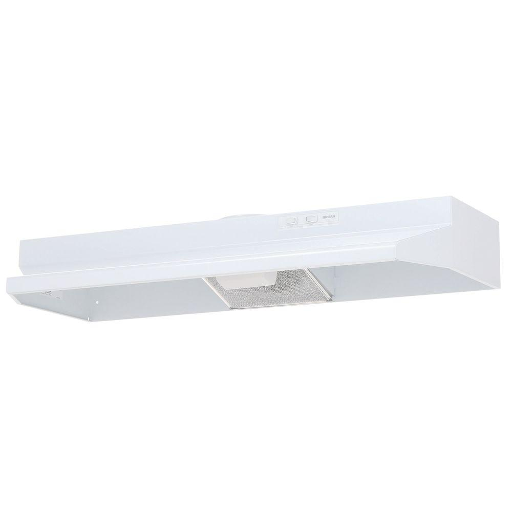 white broan under cabinet range hoods 424201 64_1000 broan 42000 k wiring diagrams wiring diagrams  at webbmarketing.co